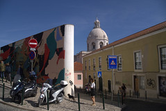 daily life in lisbon (5)