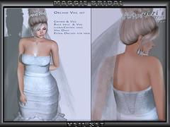 TS-Bridal-Maggie-Veil-Set-PIC