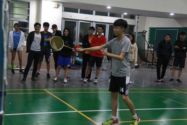20191129羽球賽