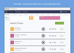 TimerBit