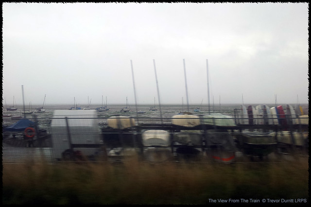The View From The Train Leigh-on-Sea 2015-08-25-16-28-33