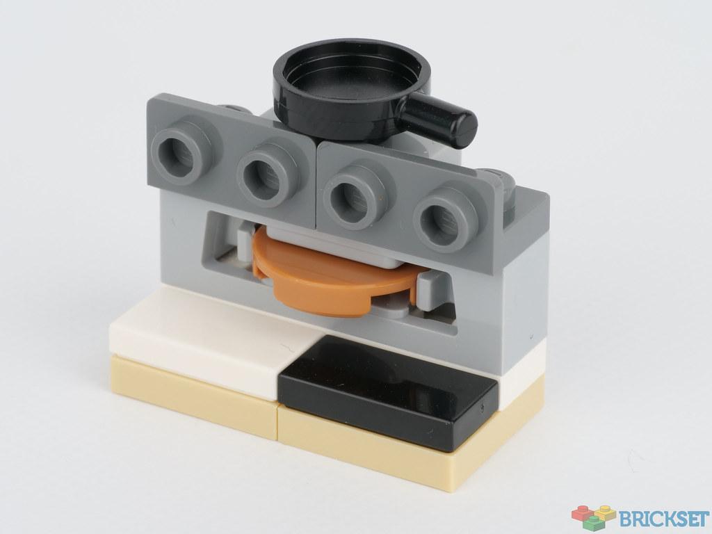 City Advent Calendar Day 16 Brickset Lego Set Guide And Database