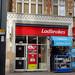 Ladbrokes, 75 George Street