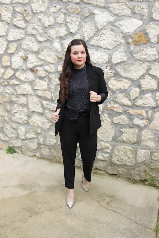 veste-blazer-2-looks-de-fetes-blog-mode-la-rochelle-6