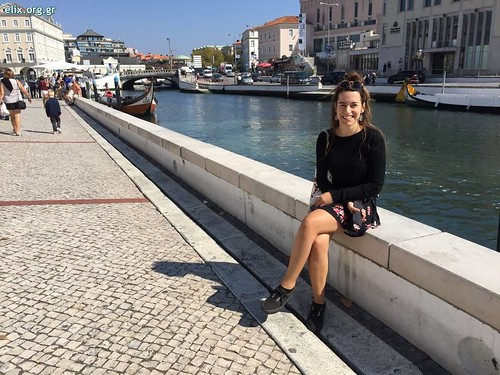 esc-portugal-Antonia-agora-elix-2019-33