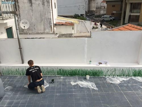 esc-portugal-Antonia-agora-elix-2019-28