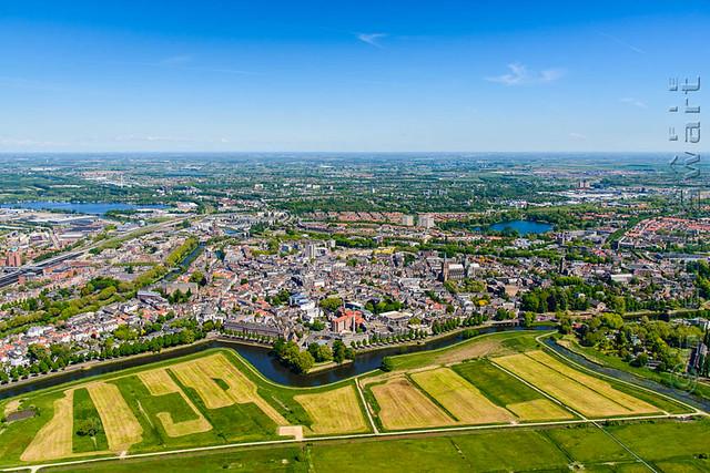 SMS_20190513_0737_Luchtfoto_Den_Bosch_en_Bossche_Broek.jpg