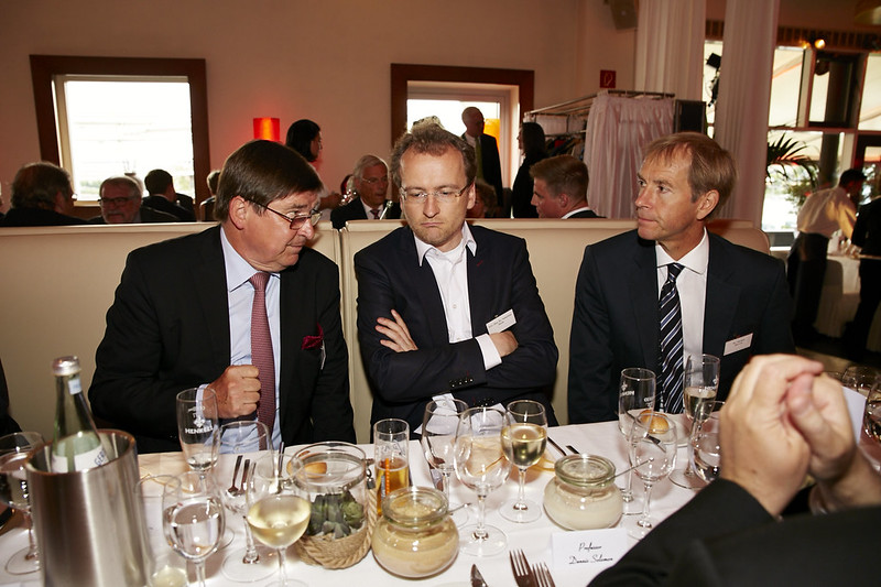 X Prof._Wegen, S_Mock & Thomas Mermer