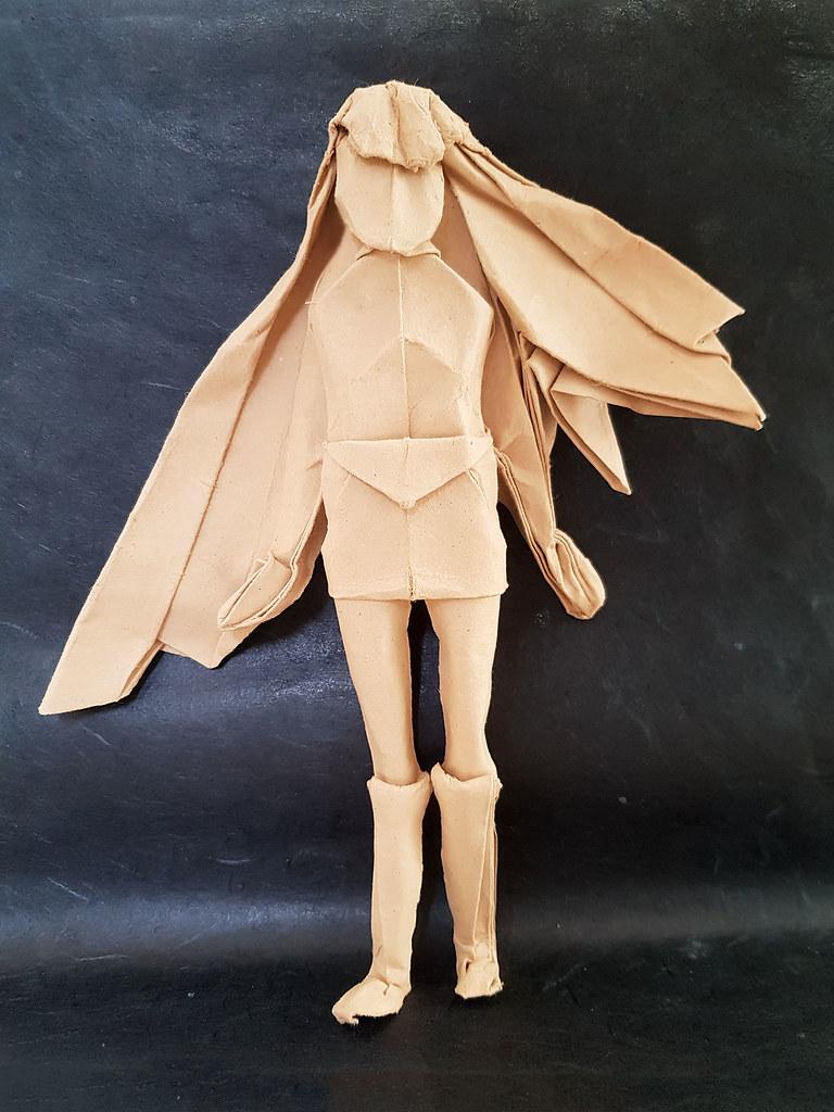 Tobiichi Origami - Date A Live - Zerochan Anime Image Board | 1024x768