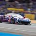 2019 24 Hours of Le Mans 16010.jpg