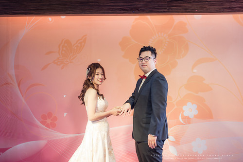 peach20191012wedding-165 | by 桃子先生