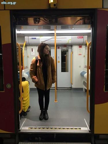 esc-portugal-Antonia-agora-elix-2019-32