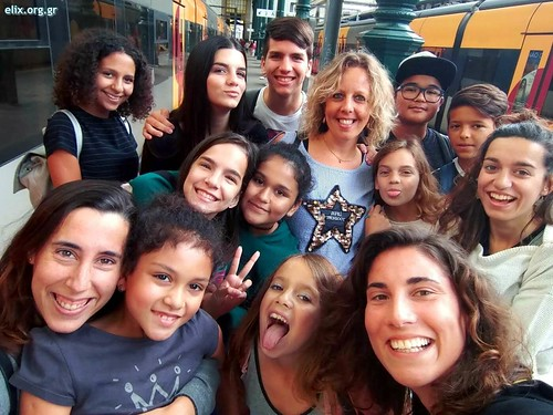 esc-portugal-Antonia-agora-elix-2019-5