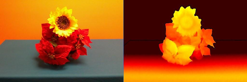 英特爾展示世界最小光達相機 主打室內應用