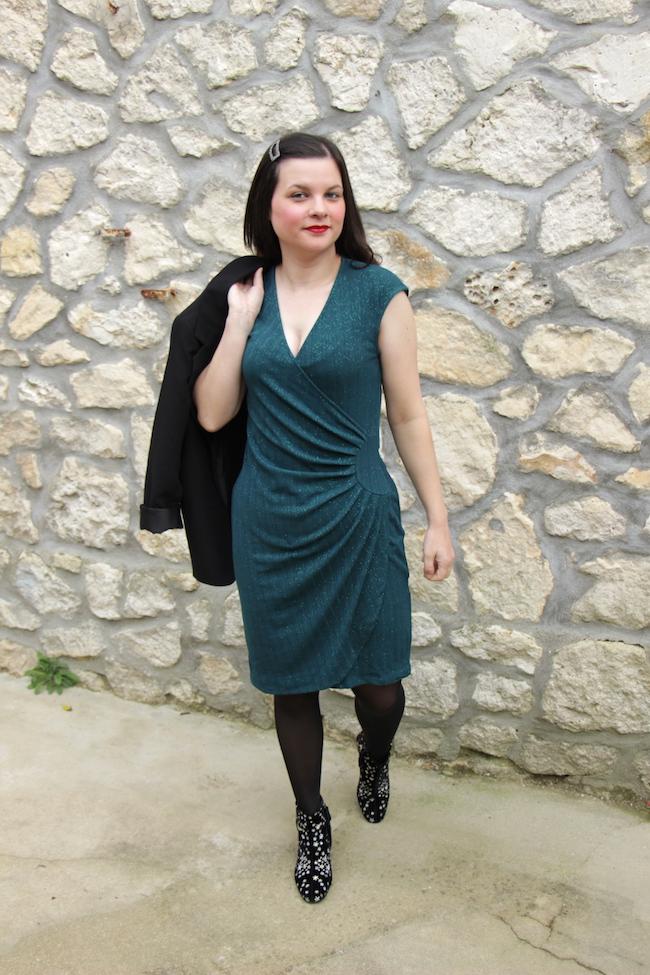 veste-blazer-2-looks-de-fetes-blog-mode-la-rochelle-9