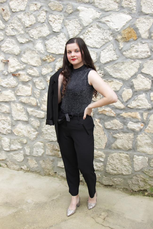veste-blazer-2-looks-de-fetes-blog-mode-la-rochelle-8