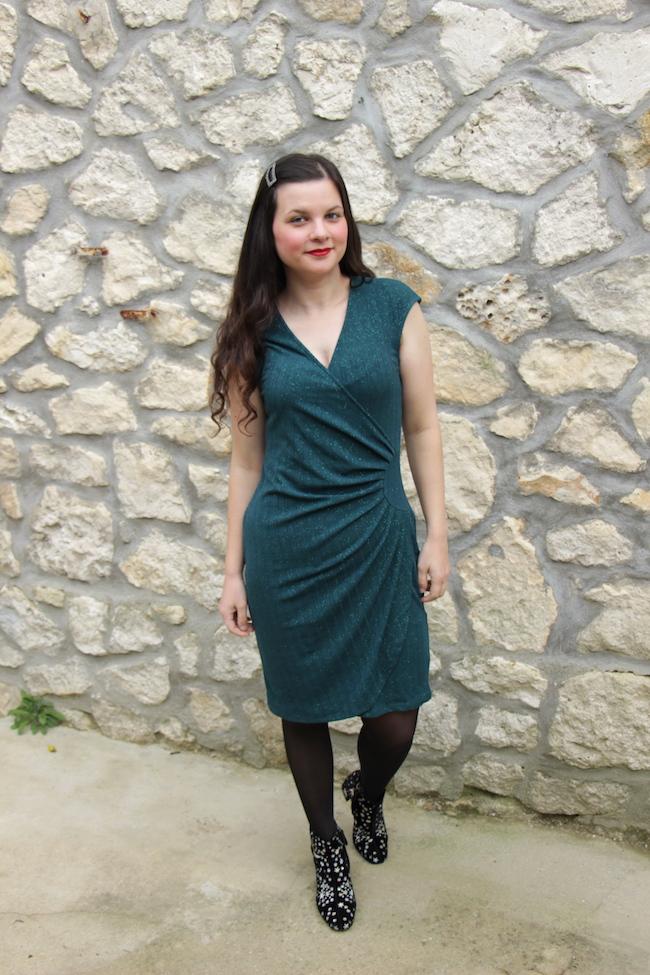 veste-blazer-2-looks-de-fetes-blog-mode-la-rochelle-4
