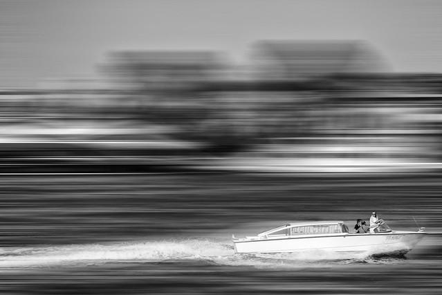 Venice.Speed