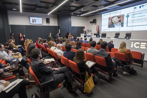 Empresas españolas y derechos humanos: cambio climático y desafío extraterritorial