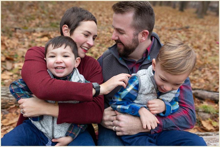 clevelandfamilyphotographer-jenmadigan-shakerheightsfamilyphotographer-rockyriverfamilyphotographer-13