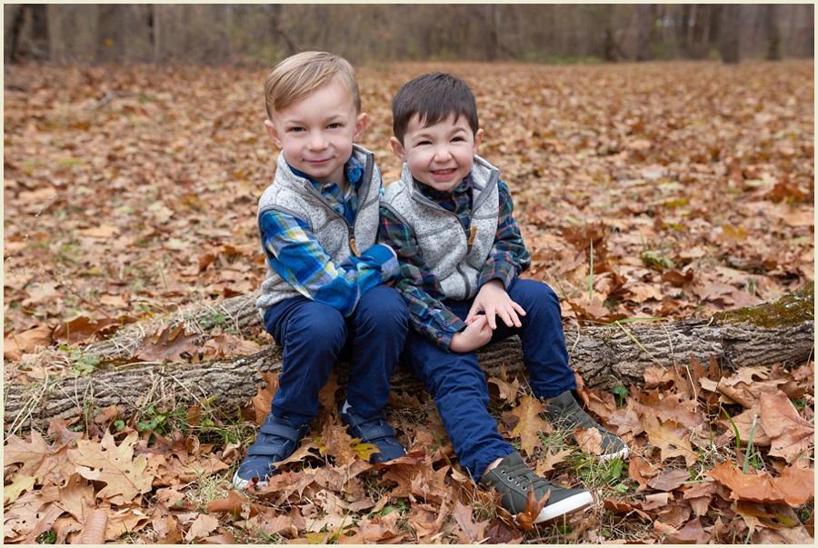 clevelandfamilyphotographer-jenmadigan-shakerheightsfamilyphotographer-rockyriverfamilyphotographer-11