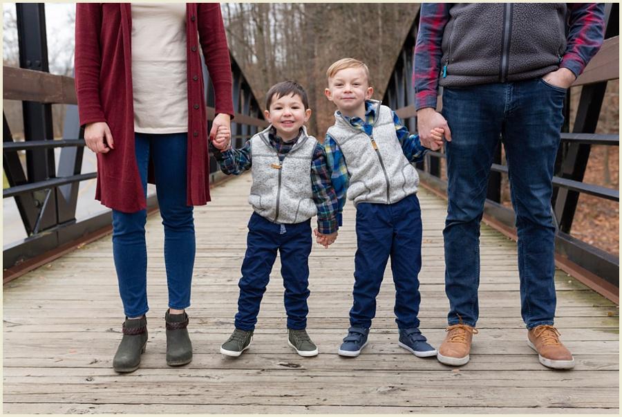 clevelandfamilyphotographer-jenmadigan-shakerheightsfamilyphotographer-rockyriverfamilyphotographer-09