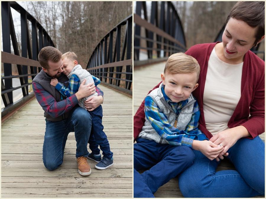 clevelandfamilyphotographer-jenmadigan-shakerheightsfamilyphotographer-rockyriverfamilyphotographer-07