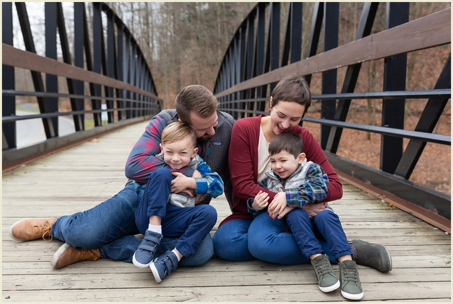 clevelandfamilyphotographer-jenmadigan-shakerheightsfamilyphotographer-rockyriverfamilyphotographer-06