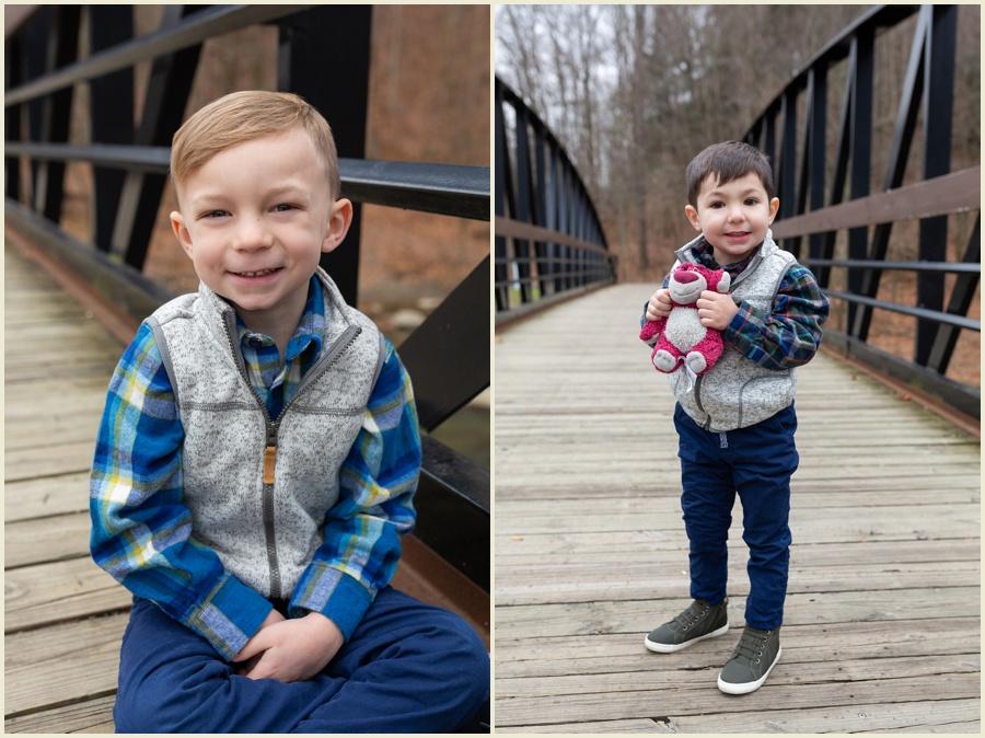 clevelandfamilyphotographer-jenmadigan-shakerheightsfamilyphotographer-rockyriverfamilyphotographer-01