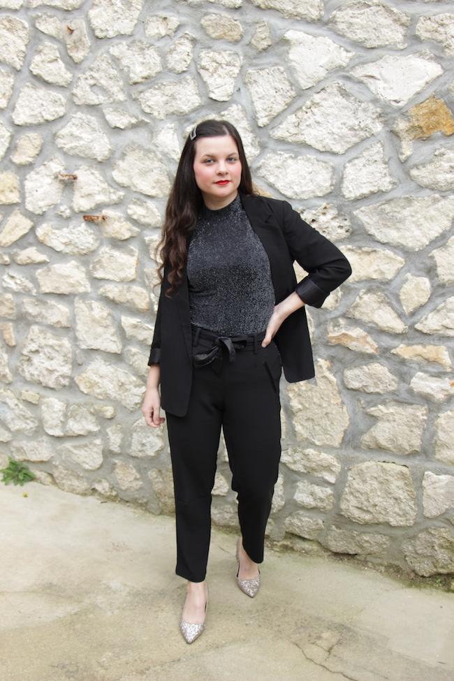 veste-blazer-2-looks-de-fetes-blog-mode-la-rochelle-10
