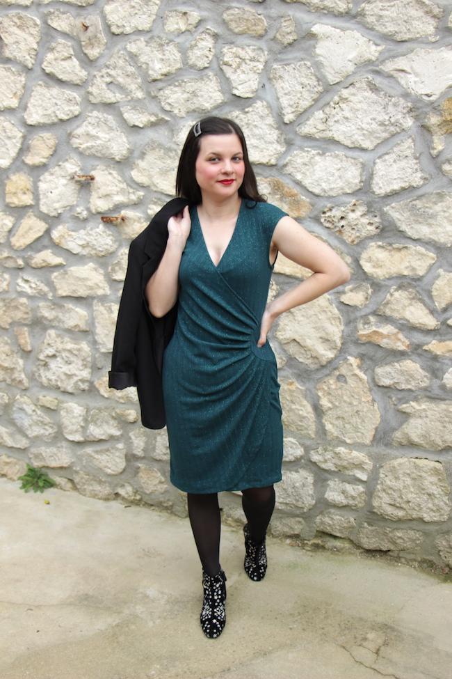 veste-blazer-2-looks-de-fetes-blog-mode-la-rochelle-3