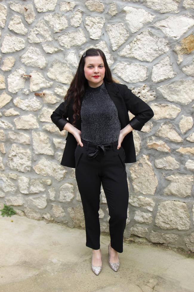 veste-blazer-2-looks-de-fetes-blog-mode-la-rochelle-2