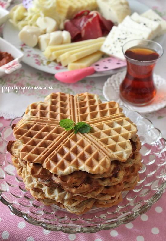 tuzlu waffle (4)