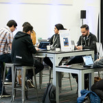 Node+JS_Interactive_2019_Montreal_Wed_B2_060_web
