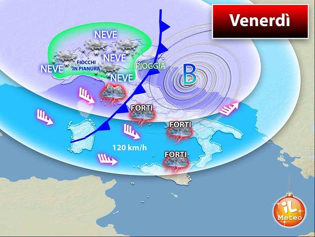 meteo-venerdi-121219