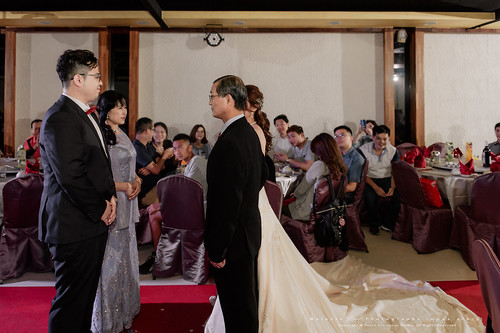 peach20191012wedding-100 | by 桃子先生
