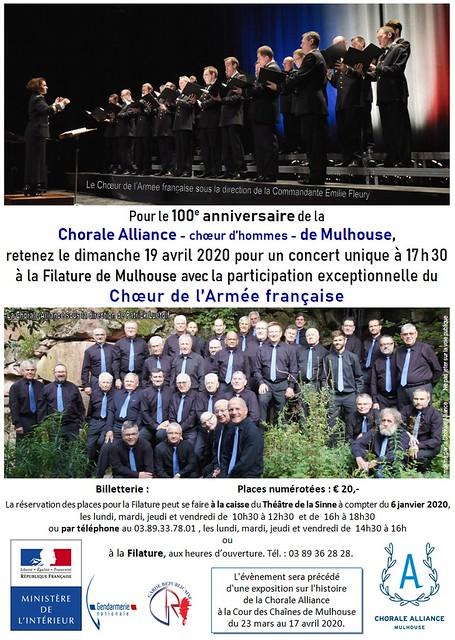 Annonce concert du 19 avril 2020_CAF_CAM
