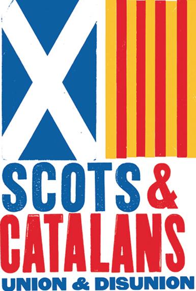 John H. Elliott Escoceses y catalanes