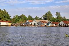 20191101 017 Reis Vietnam - Cambodja, Phnom Penh