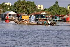 20191101 013 Reis Vietnam - Cambodja, Phnom Penh
