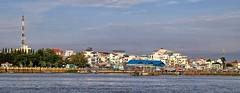20191101 011 Reis Vietnam - Cambodja, Phnom Penh