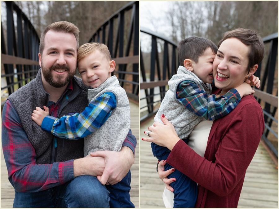 clevelandfamilyphotographer-jenmadigan-shakerheightsfamilyphotographer-rockyriverfamilyphotographer-08