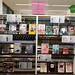 Nadal 2019 na Biblioteca Os Rosales