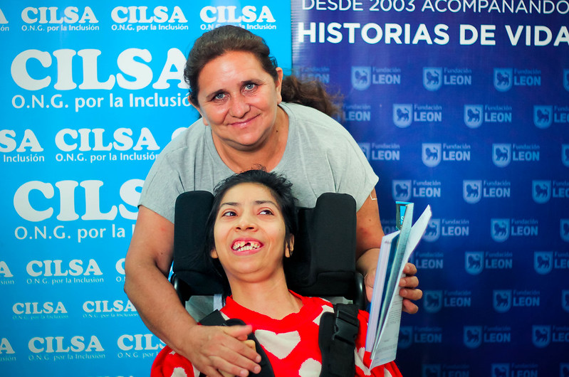 Entrega CILSA en Sede | DIC 2019