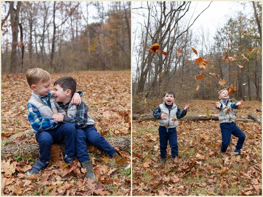 clevelandfamilyphotographer-jenmadigan-shakerheightsfamilyphotographer-rockyriverfamilyphotographer-12