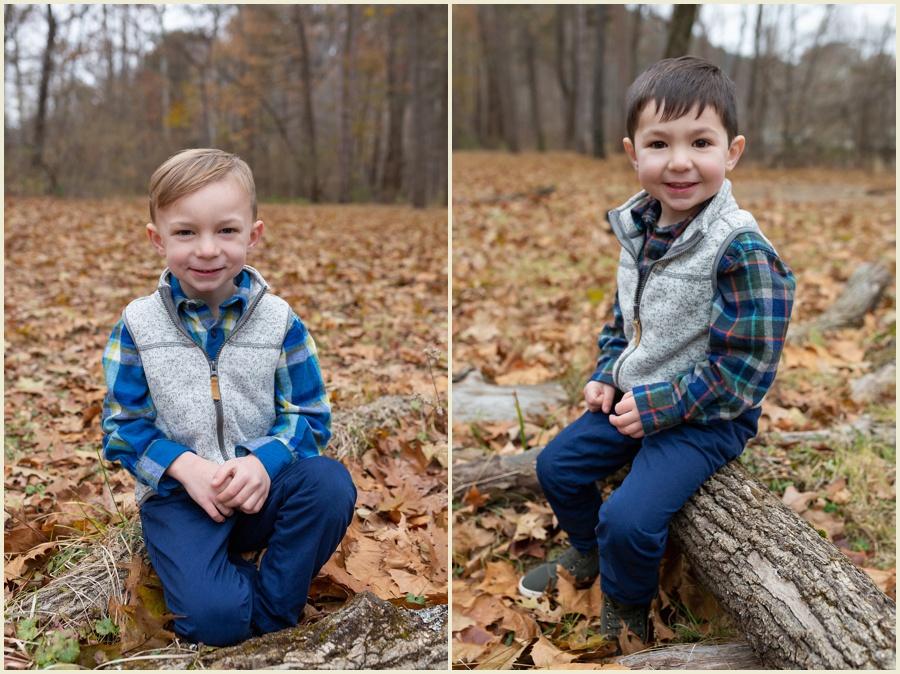 clevelandfamilyphotographer-jenmadigan-shakerheightsfamilyphotographer-rockyriverfamilyphotographer-10