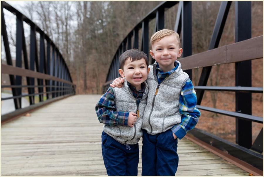clevelandfamilyphotographer-jenmadigan-shakerheightsfamilyphotographer-rockyriverfamilyphotographer-04