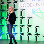 Node+JS_Interactive_2019_Montreal_Wed_B1_050_web