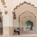India (2) - Delhi & Agra (Oct 2019)