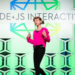 Node+JS_Interactive_2019_Montreal_Wed_B1_093_web